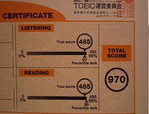 152_Score.jpg