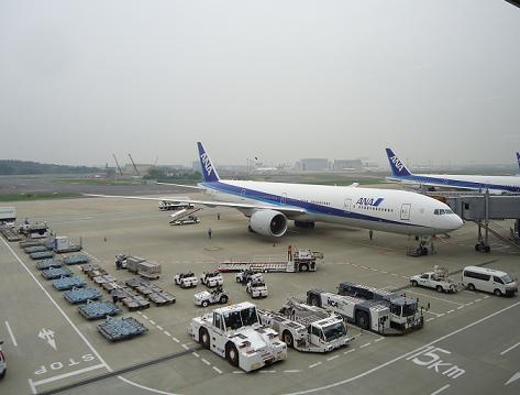 Boeing777.jpg