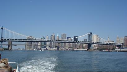 Manhattan-S.jpg