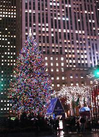 NY X'Mass tree2.jpg