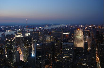 Nitht view from ESB.jpg