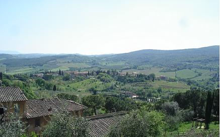 Toscana.jpg