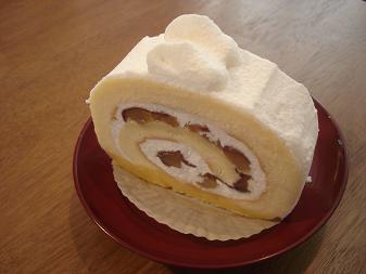 kihachi_waguri roll.jpg